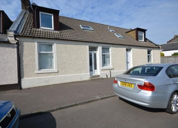 Thumbnail 2 bed flat for sale in Main Street, Newmilns