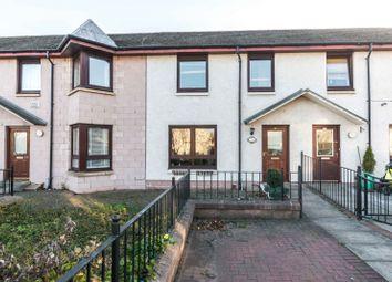Thumbnail 3 bedroom terraced house for sale in Niddrie Mains Drive, Edinburgh