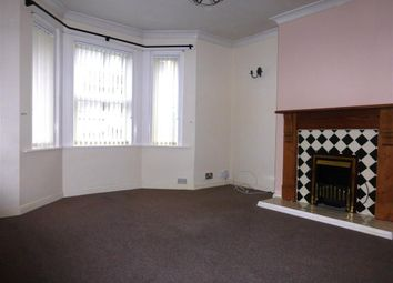 Thumbnail 4 bedroom property to rent in Warleigh Avenue, Keyham, Plymouth