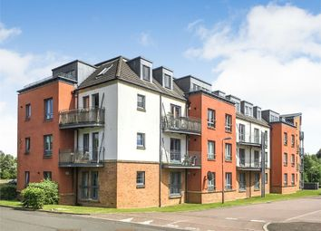 Thumbnail 2 bed flat for sale in 7 Kaims Terrace, Livingston, West Lothian
