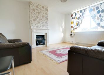 Thumbnail 3 bedroom property to rent in Chalfont Road, London