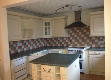 Thumbnail 3 bed semi-detached house to rent in Linden Close, Lymm