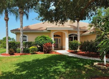 Thumbnail Property for sale in 586 Khyber Ln, Venice, Florida, United States Of America