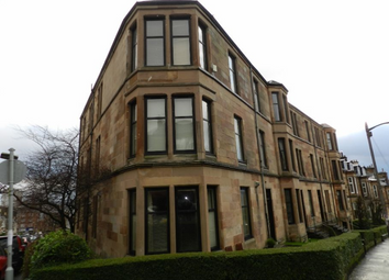 Thumbnail 2 bed flat to rent in Cathkin Road, Langside Road, Glasgow - Available 28th March!