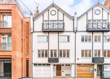 Thumbnail 5 bedroom property to rent in Herbert Crescent, Knightsbridge
