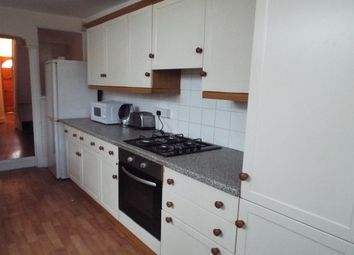 Thumbnail 3 bed property to rent in Gordon Road, London