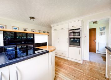4 bed detached house for sale in Lowry Close, Bradwell, Great Yarmouth NR31