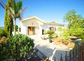 Thumbnail 6 bed villa for sale in Paphos, Konia, Paphos, Cyprus