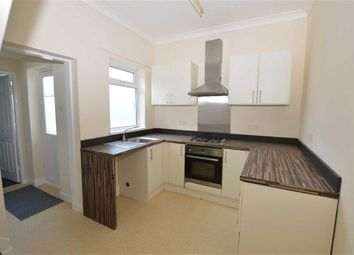 Thumbnail 2 bedroom property for sale in The Hollies, Sidmouth Street, Hull