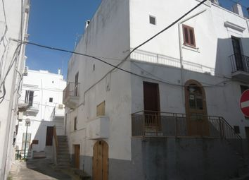 Thumbnail 4 bed town house for sale in Casa Rudia, Ostuni, Puglia, Italy
