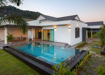 Thumbnail 3 bed detached bungalow for sale in Soi 126 Phetkasem Road Nongkhae, Hua Hin Prachuabkhirikhan 77110, Hua Hin, Prachuap Khiri Khan, Central Thailand
