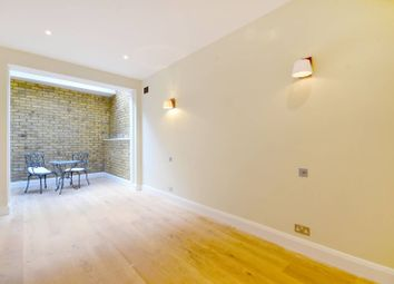 Thumbnail 2 bed property to rent in Oakford Road, Kentish Town