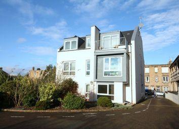 Thumbnail 2 bed flat for sale in 24/3 Piersfield Terrace, Meadowbank, Edinburgh