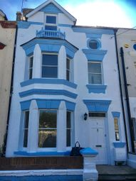 Thumbnail 5 bed terraced house to rent in Ethelbert Gardens, Margate