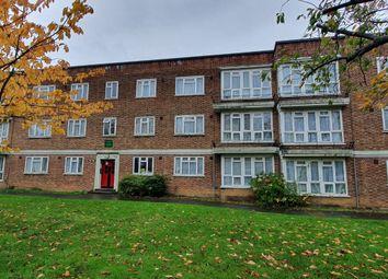 Thumbnail 2 bed flat for sale in Longbridge Road, Barking