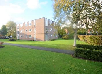 Thumbnail 2 bed flat to rent in Grange Court, Grange Road, Altrincham