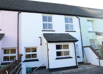 Thumbnail 2 bedroom detached house to rent in High Street, Torrington