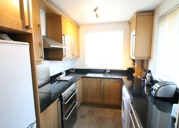 Thumbnail 3 bed semi-detached house to rent in Sunny Bank Grove, Thornbury, Bradford