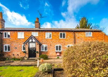 Thumbnail 3 bed property to rent in Hambleden Cottage, Streatley On Thames