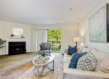 Thumbnail 2 bed town house for sale in Bethesda, Maryland, 20814, United States Of America