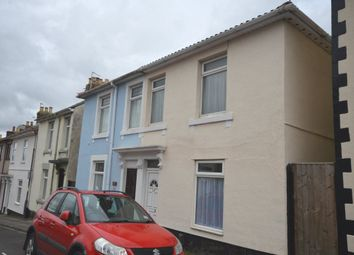 Thumbnail Property to rent in Prospect Hill, Old Town, Swindon
