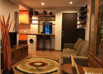 Thumbnail 1 bed apartment for sale in 39 Barbot 1 Alley, Khwaeng Phra Khanong, Khet Khlong Toei, Krung Thep Maha Nakhon 10110, Thailand