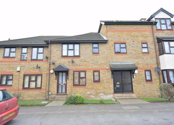 2 bed maisonette to rent in Graylands, Grays, Essex RM17