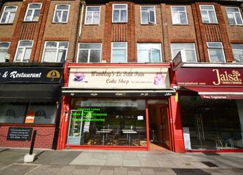 Thumbnail Retail premises to let in Watford Road, Wembley