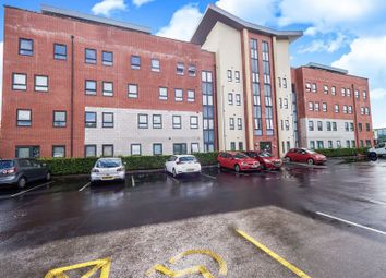 Thumbnail 2 bed flat for sale in Victoria Avenue East, Blackley, Manchester