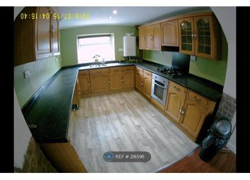 Thumbnail 3 bed terraced house to rent in Tonclwyda, Neath