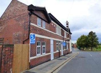 Thumbnail 3 bed town house to rent in Cross Keys Mews, Halfpenny Lane