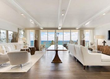 Thumbnail 2 bed property for sale in 340 South Ocean Blvd Unit 5C, Palm Beach, Fl, 33480