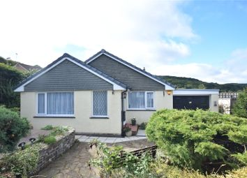 Thumbnail 3 bed bungalow for sale in St. Marys Close, Torrington