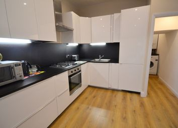 Thumbnail 2 bed terraced house to rent in Castle Mews, Castle Road, North Finchley, London