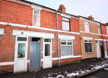 Thumbnail 2 bed property to rent in Edmund Street, Kettering