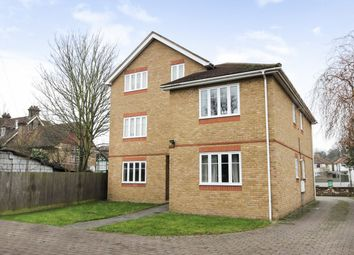 Thumbnail 2 bedroom flat for sale in White Hart Road, Orpington