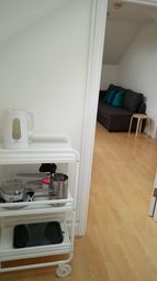 Thumbnail 2 bedroom flat to rent in (Friary House) Bretonside, Plymouth, Devon