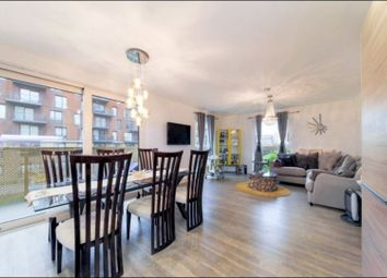 Thumbnail 2 bed flat for sale in Pell Street, Deptford