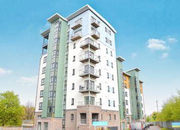 Thumbnail 1 bed flat for sale in 15/4 Lochend Park View, Lochend