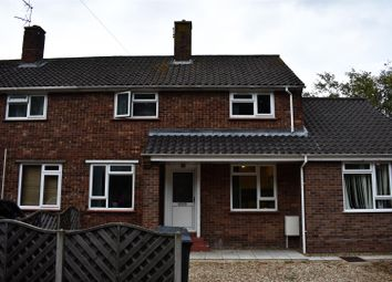6 bed terraced house to rent in North Park Avenue, Norwich NR4