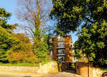 2 bed flat for sale in Widmore Road, Bromley BR1