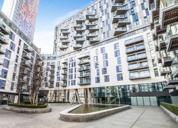 1 bed flat for sale in Saffron Central Square, Croydon CR0