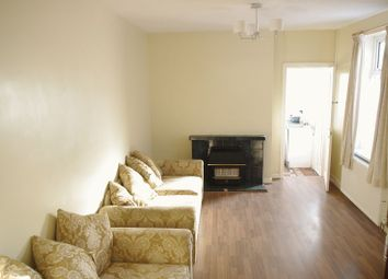 Thumbnail 3 bed terraced house to rent in Crystal Court, Redlaver Street, Cardiff