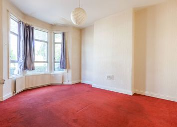 Thumbnail 4 bed terraced house for sale in Holmewood Road, Brixton Hill