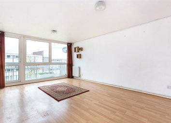 2 bed flat for sale in Sylvan Road, London SE19