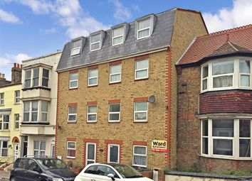 Thumbnail 5 bedroom town house for sale in Dane Hill, Margate, Kent