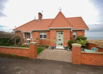 Thumbnail 4 bed detached house for sale in Saltburn Lane, Saltburn-By-The-Sea