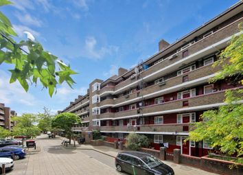 Thumbnail 2 bed flat for sale in Flat 16, Hastings House, London