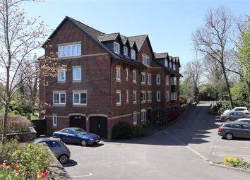 Thumbnail 1 bed flat for sale in Wood Lane, Ruislip