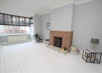 Thumbnail 1 bed flat to rent in All Saints Road, Lytham St. Annes